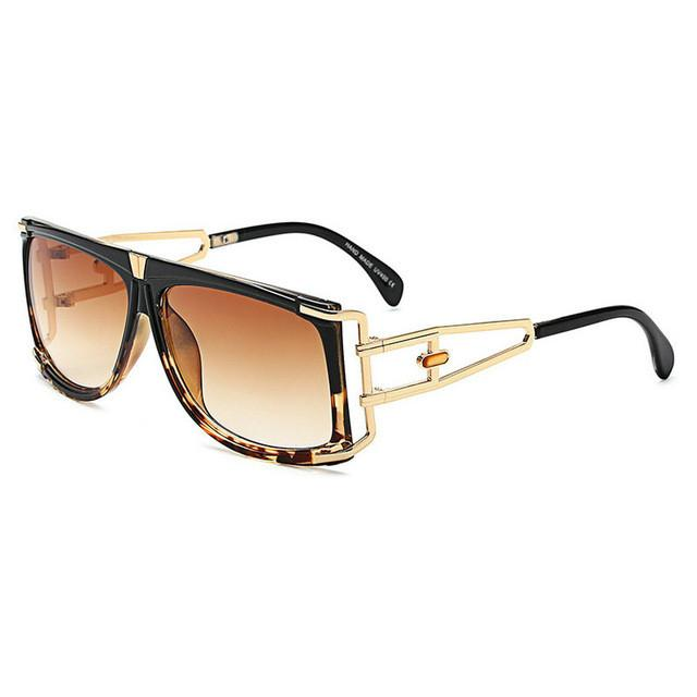 Luxury High Quality Sunglasses Women - DealsBlast.com