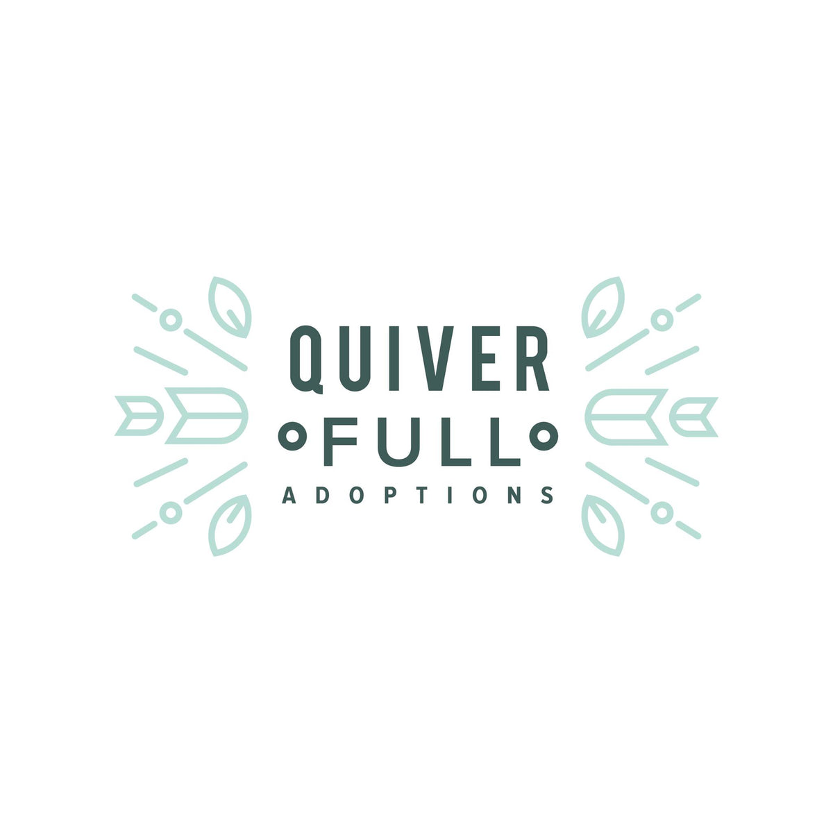 The Light Shines - Quiver Full Adoptions Fundraiser