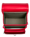 Buckle Red Randoseru
