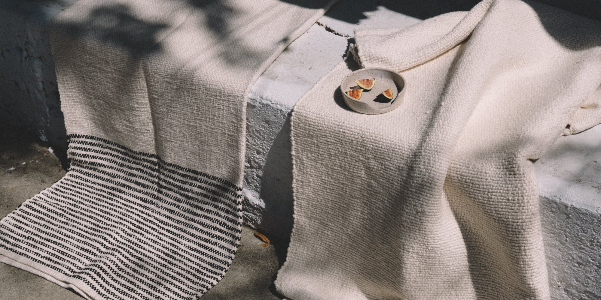 BRAND FEATURE: MORROW SOFT GOODS