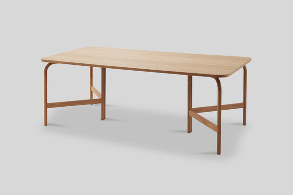 Skagerak Aldus Table (Oak)