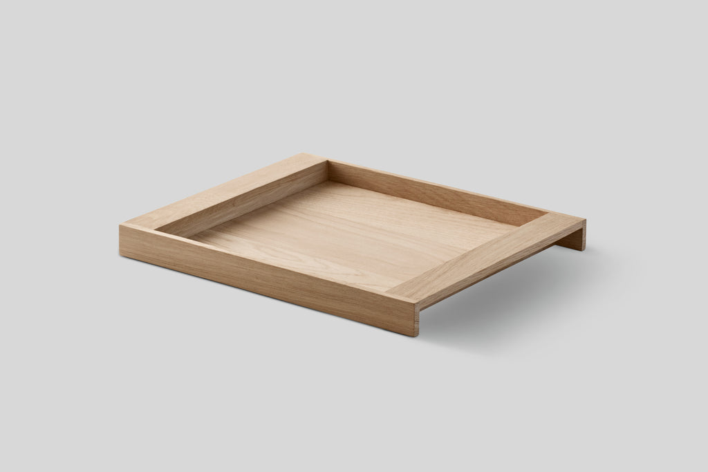 Skagerak No. 10 Tray Set