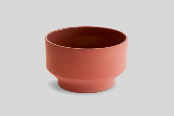 Skagerak Edge Bowl (Large)
