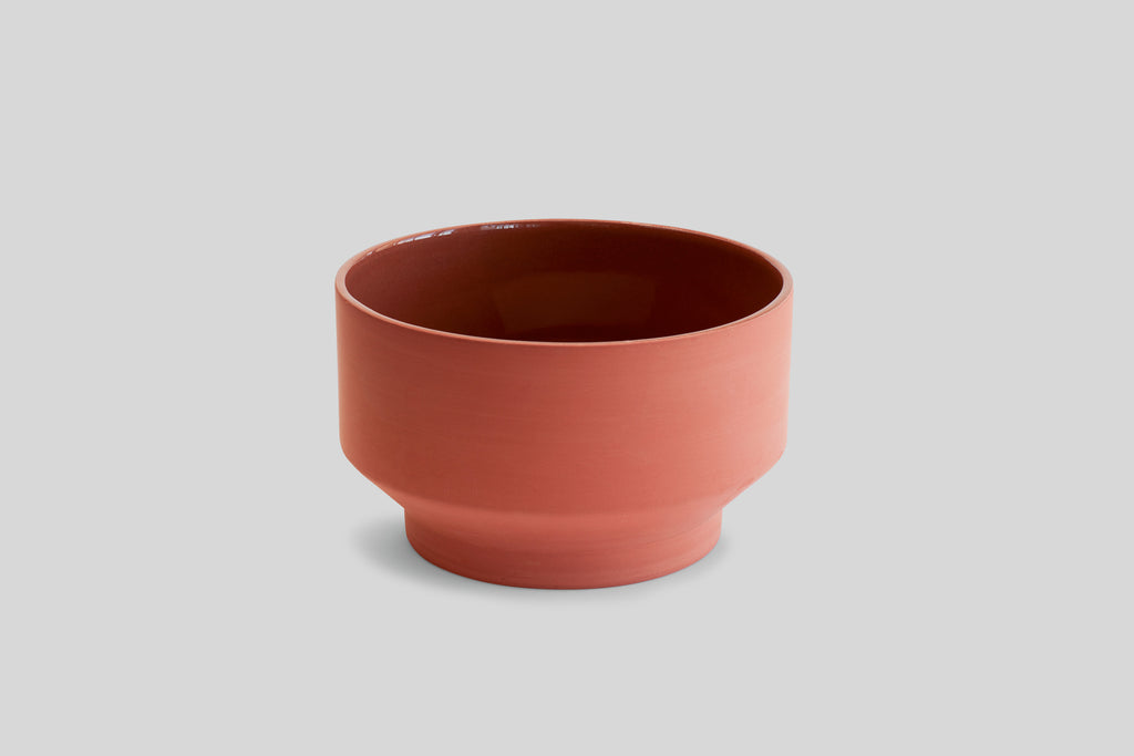 Skagerak Edge Bowl (Small)