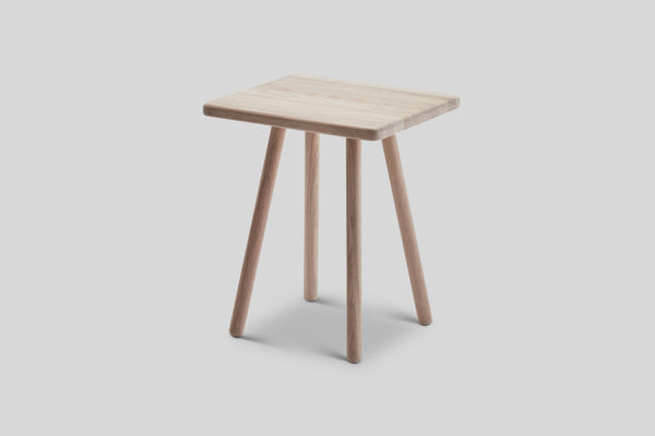 Skagerak Georg Side Table (Oak)