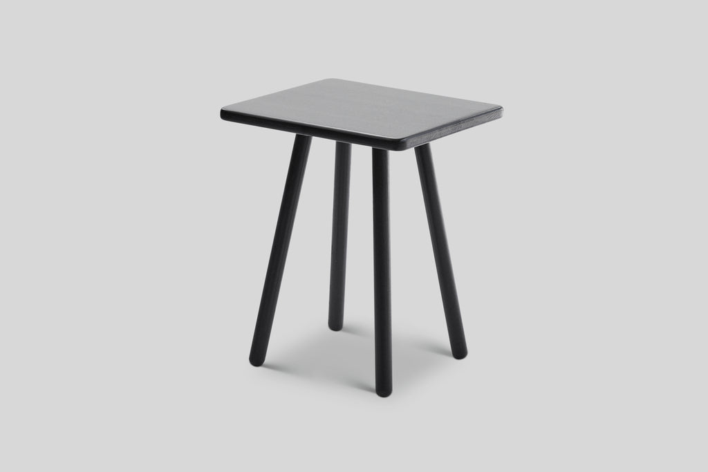 Skagerak Georg Side Table (Black)