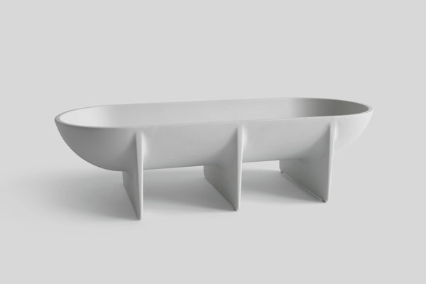 FS Objects Standing Bowl Alpine (Large)