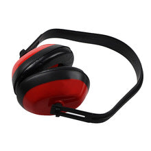BCMaster Pro Ear Muff Earmuffs For Shooting Noise Reduction Hearing Protection Portable H