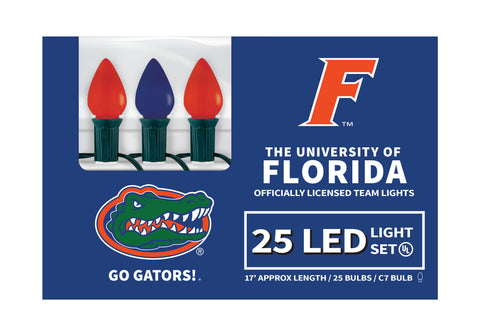 Florida LED Lights