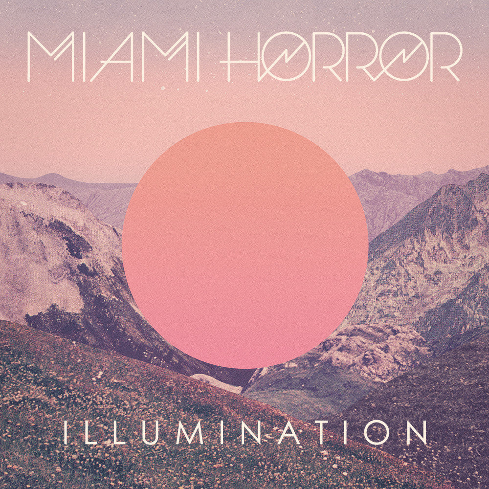 ILLUMINATION - DIGITAL DOWNLOAD (INSTANT)