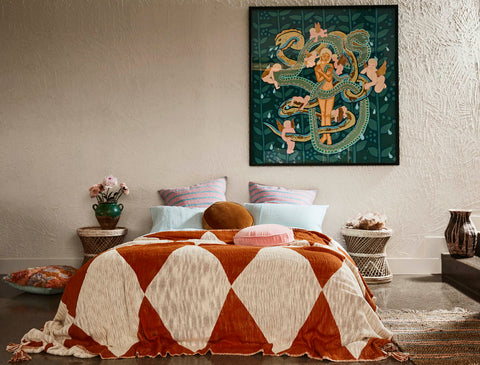kip-and-co-hola-blanket-vacay-collection-rohaus