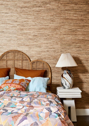 kip-and-co-vacay-collection-boardwalk-sand-rohaus