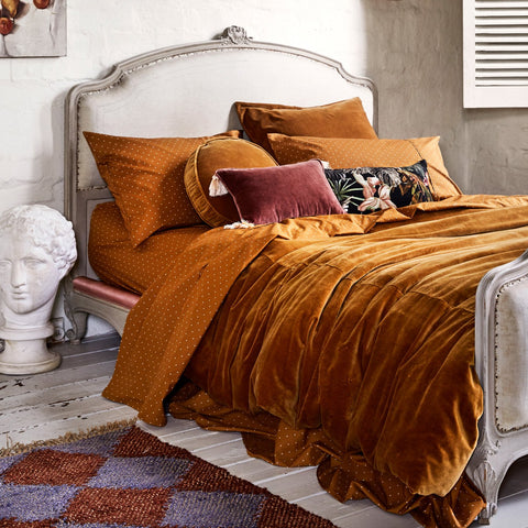 kip-and-co-golden-days-quilt-cover-rohaus