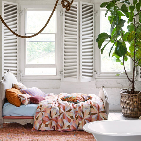 kip-and-co-kaleidoscope-linen-bedding-vacay-collection-rohaus