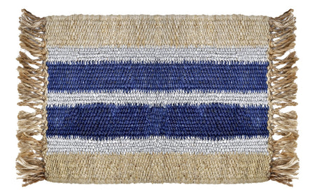 Nest Weave Entrance Mat - Armadillo & Co.