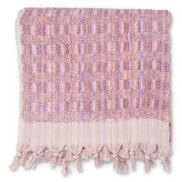Farrago Bath Towel - Kip & Co.