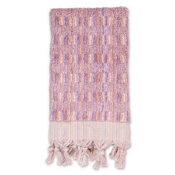 Farrago Hand Towel - Kip & Co.