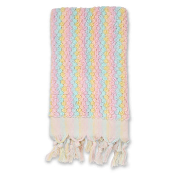 Pebbles Hand Towel - Kip & Co.