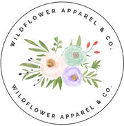 Wildflower Apparel and Company