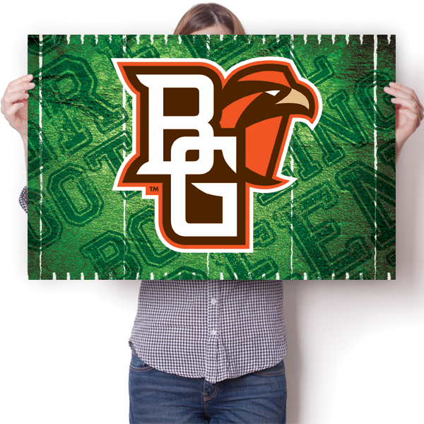 Bowling Green University - Football