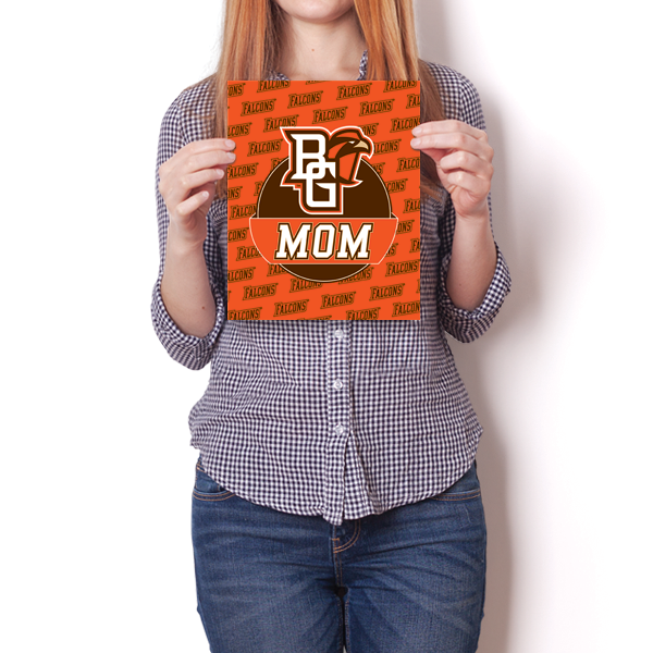 Bowling Green Mom