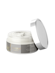 Age Defying Cream Organic