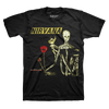 Incesticide Tee (Black) - Nirvana