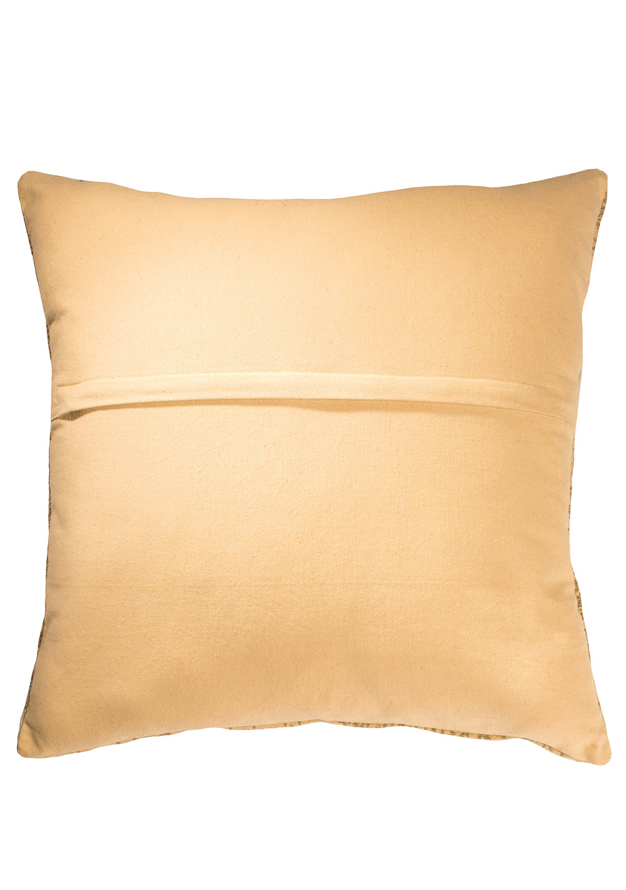 A-La-Cove Natural Cushion