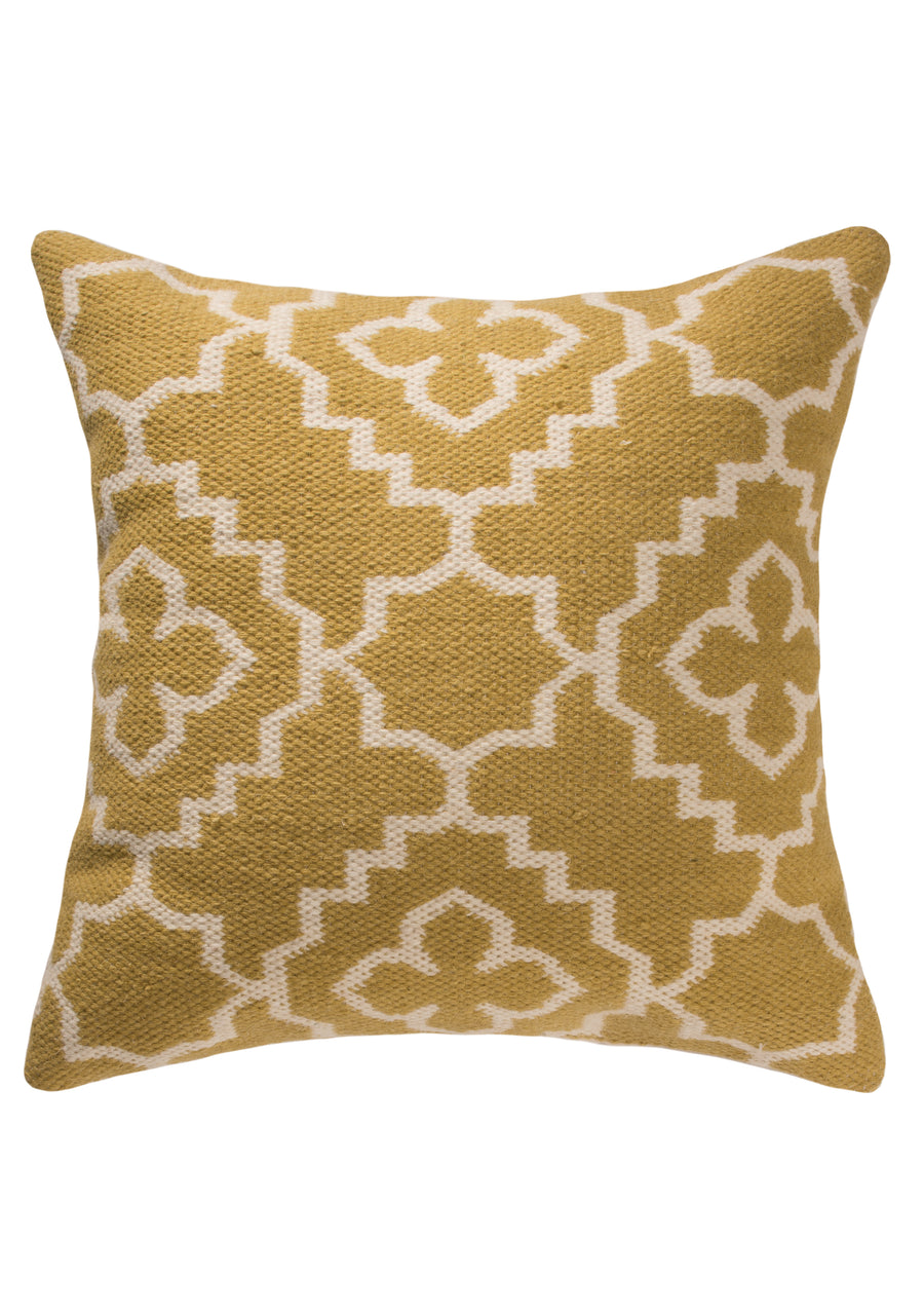 large bohemian floor cushion