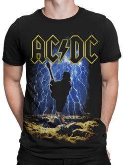 """Highway To Hell"" T-Shirt"