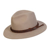 Wide Open Spaces Outdoor Hat