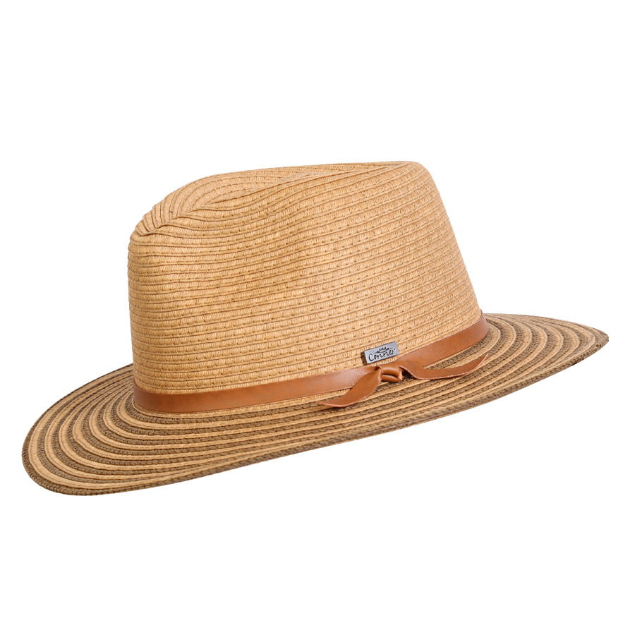 Palm Beach Fedora Hat