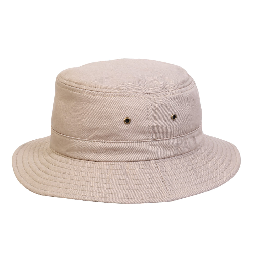 Hiker Bucket Hat