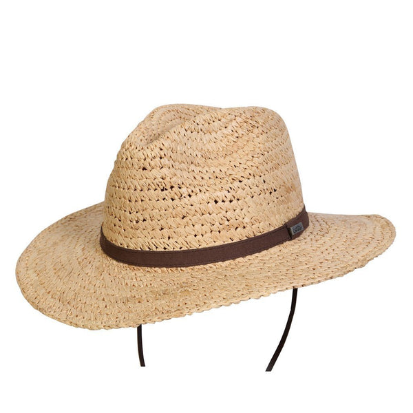 Boulder Beach Hiking Hat 80227d917564