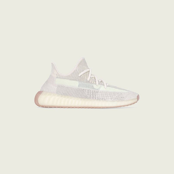 ADIDAS ORIGINALS YEEZY 350 BOOST V2