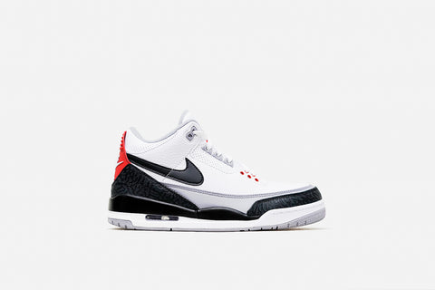 1084c82e837ec coupon for air jordan 3 drawings that used the number a7372 b552e