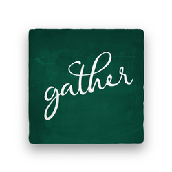 Gather (Green)