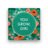 You Grow, Girl