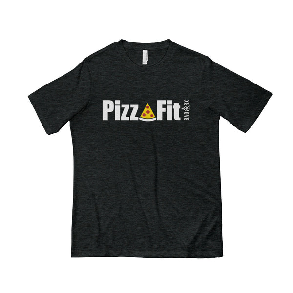 Men's PizzaFit Short Sleeve T-shirt