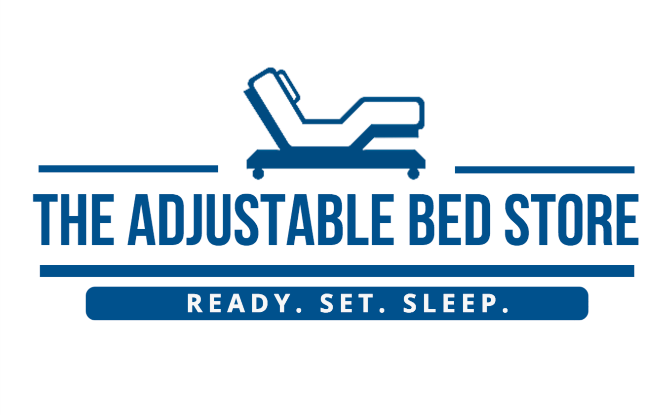 The Adjustable Bed Store