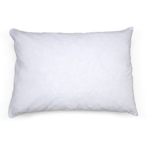 Sleep Plush Foam Pillow