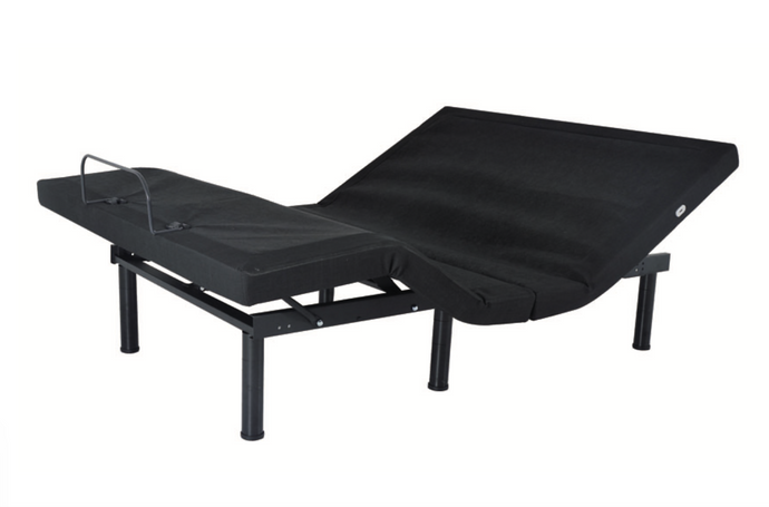 NL300 U (Platform Bed Friendly)