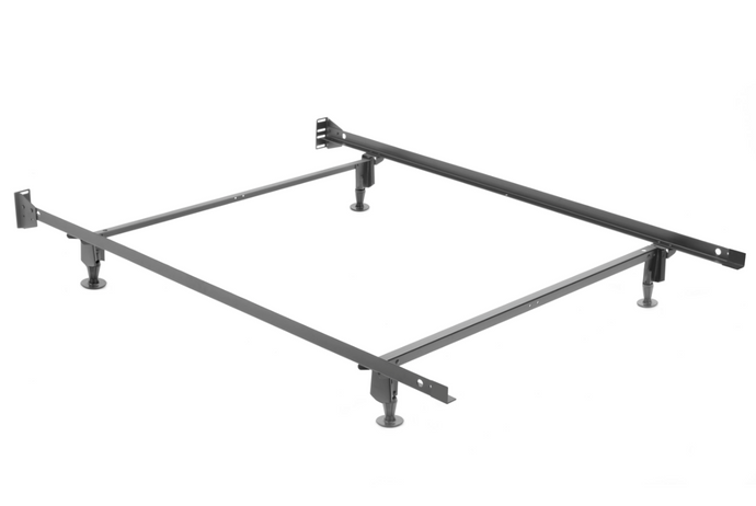 Inst-A-Matic® Bed Frame