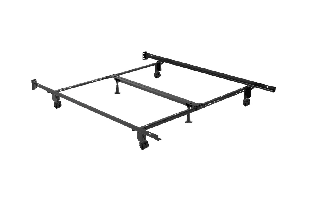 Uni-Matic Bed Frame