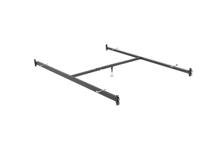Specialty Conversion Bed Rails