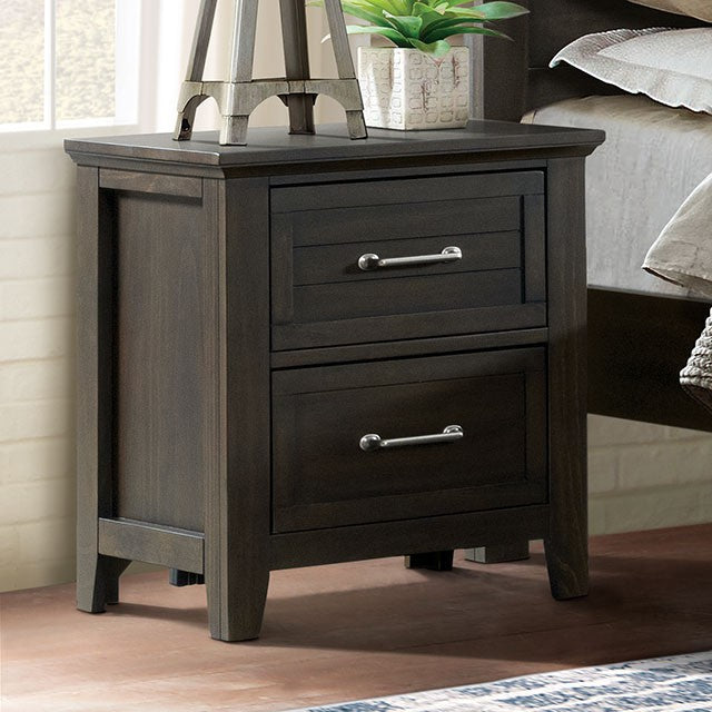 Alaina Night Stand