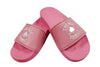 Slides- Pink Ace Family Signature