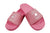 Slides - Pink Ace Family Signature