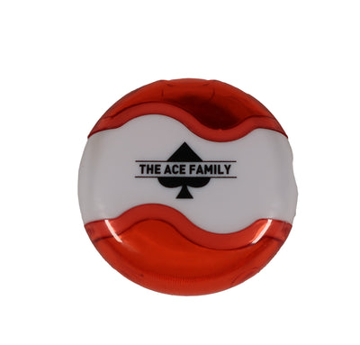 Back to School - Ace Family School Bundle