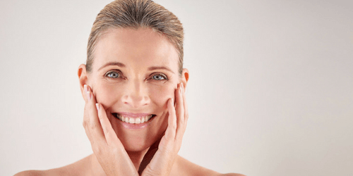 Caring for Aging Skin: Everything You Need to Know [2nd Edition]